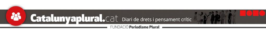 Catalunya Plural