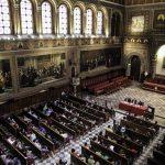 Inglés a contrarreloj: la inacción del Govern deja en manos de las universidades decidir si se requiere el B2 para graduarse