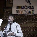 """15.000 firmas para que Idrissa Diallo de nombre a una plaza: """"Será un símbolo de igualdad"""""""