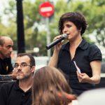 """Gala Pin: """"El recurs a la multiconsulta és un atac dels 'lobbies' contra el bé comú"""""""