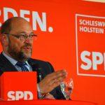 Els social-demòcrates alemanys persisteixen a enganyar-nos
