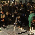 La lluita contra la pobresa energètica: un tema social, de salut i legislatiu