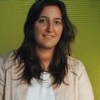Adriana Ribas