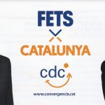 """Deu evidències sobre la """"successió"""" entre Convergència i PDeCat"""