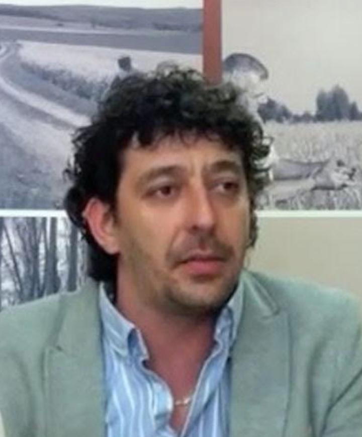 Gerard Quiñones