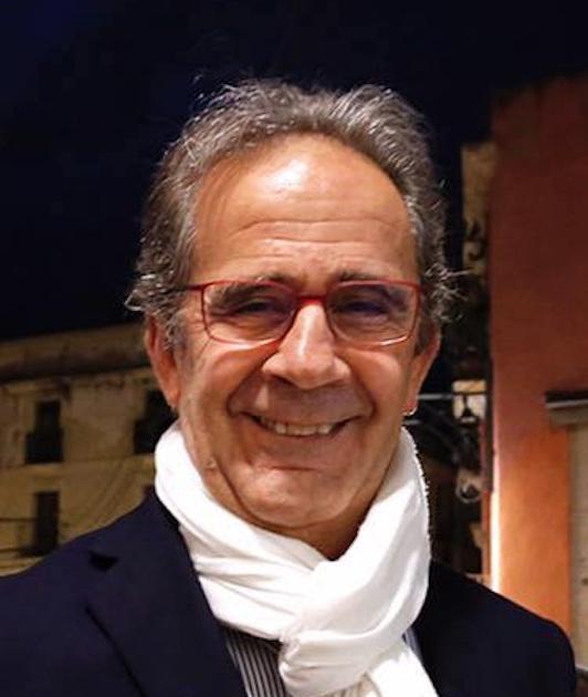 Andreu Claret