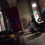 """Augmenta un 15% la mortalitat en sense papers a causa de la llei d'""""exclusió sanitària"""" aprovada el 2012"""