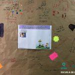 Dues nenes de la PAH Madrid, testimonis a l'examen d'Espanya de compliment dels Drets de l'infant a l'ONU