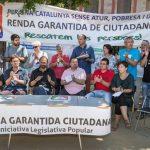 Garantía de rentas, una cuestión de derechos
