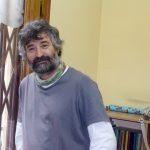"""Jordi Gassiot: """"En el cas 'dels 27 i més' fan servir la tècnica kafkiana del procés com a càstig"""""""