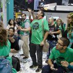 Habitatge, migracions i violències masclistes: Catalunya Plural aborda qüestions socials amb una col·lecció de llibres periodístics