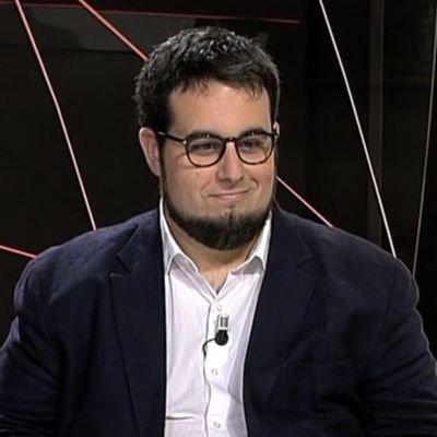 Silvio Falcón