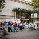 El nuevo Govern decidirá si retoma la ley de sanidad de Comín que daba manga ancha a las empresas privadas
