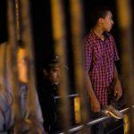 Jóvenes bajo tutela: el riesgo de la distancia