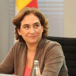 L'oposició recorre a l'habitatge per intentar desgastar Ada Colau en l'inici del seu final de mandat
