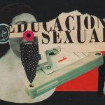 """Dia Internacional de la Salut Sexual: """"Els joves saben què és un 'bukake' però no saben dibuixar bé els seus genitals"""""""
