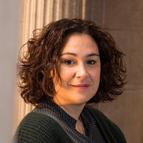 Laura Pérez Castaño
