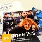Profesores en el exilio: cuando las aulas se convierten en campos de batalla