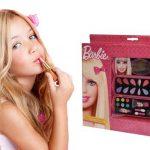 Es doblen els anuncis de joguines en què les nenes es preocupen del seu aspecte físic