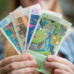 Santa Coloma de Gramenet, Viladecans i Barcelona ultimen el llançament de les seves monedes locals