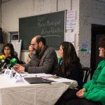 La PAH proposa que un 30% de cada edifici nou a Barcelona es dediqui a habitatge social