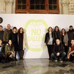 Barcelona formarà els treballadors de les sales de festa i els festivals per lluitar contra les violències sexistes en l'oci nocturn