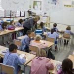 Ni una sola factura a la Generalitat: el balanç del fracassat 'xec Wert' per al castellà a Catalunya