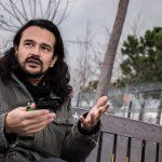 """""""A Barcelona no se li demana acabar amb el canvi climàtic però sí amb els manters, quan tots dos són problemes globals"""""""