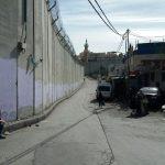 Las mil caras del Apartheid Israelí
