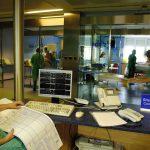 Les professions sanitàries: feminitzades però amb una profunda escletxa salarial