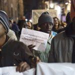 El Servei d'Atenció i Denúncia de SOS Racisme compleix 25 anys de lluita contra agressions, abusos, discriminació i odi