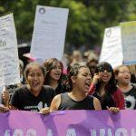 La vaga de les dones: per tu, per mi, per totes elles