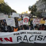 Discriminació racista: què passa, què falla i què està canviant?