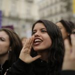 Resistències feministes a l'acadèmia: l'escenari en què aterra l'únic grau d'Estudis de Gènere de l'estat espanyol