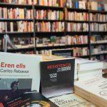 Les identitats LGTB prenen força a la literatura catalana