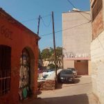 El pequeño patrimonio: Lligalbé, Boné y Sant Pere
