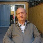 """""""Els anys noranta, Jordi Pujol es va posar a treballar per produir el que està passant avui a Catalunya"""""""