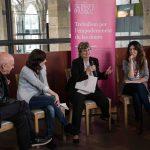 25 anys de reivindicacions a la Fundació Surt: el feminisme com a sortida a la precarietat