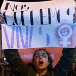 La violència de gènere i els seus complices