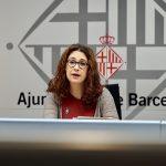 Barcelona atén en un any més d'un centenar de persones afectades per tràfic d'éssers humans