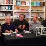 """Un libro recoge las posturas libertarias sobre el conflicto catalán: """"Nunca me fiaré de un Estado"""""""