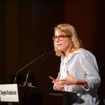 Elsa Artadi y la amnesia sobre BCN World