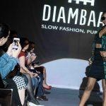Els valents de Diambaar: la cooperativa d'exmanters presenta la seva marca de roba