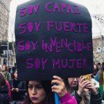 Víctimes convertides en culpables: per què no hi ha més denúncies per violència de gènere?