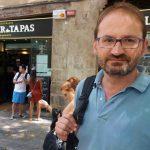 """""""Cal un pol intermedi compartit per socialistes i comuns que superi errors com els de Barcelona i Badalona"""""""
