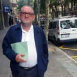 """""""Catalunya está secuestrada emocionalmente entre Freedonia y Tabarnia"""""""