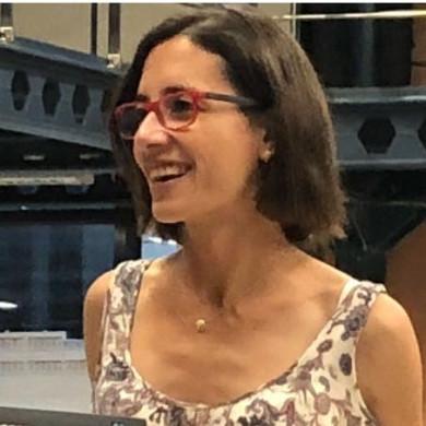 Inma Santos