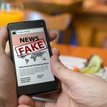 Sis 'fake news' que han escalfat l'agost i potser t'has perdut (o cregut)