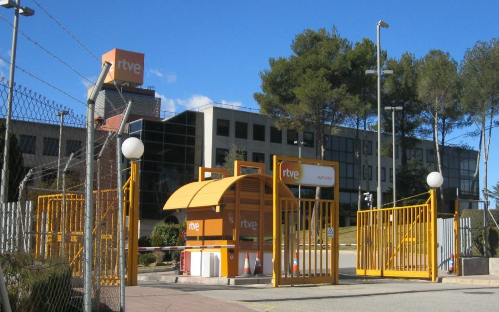 Entrada-centre-Sant-Cugat-RTVE-1024x640