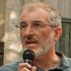 Francesc Mateu